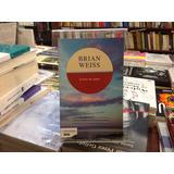 Lazos De Amor Brian Weiss