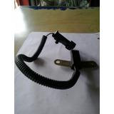 Sensor Cigueñal Dodge Ram/grand Cherokee/dakota/durango
