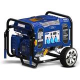 Generador Ford 5000 Watts