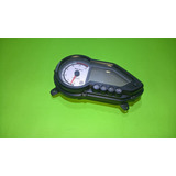 Tablero Moto Pulsar 200 Oil Cooled 2009 /2011