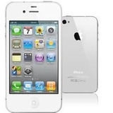 Iphone 4 16gb Original Desbloqueado Nf-e