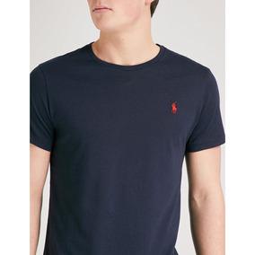 88e57b869a Camisa Camiseta Polo Ralph Lauren Masculina Original Pima. 12 cores. R  120