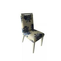 Cadeira Estofadas Direto De Fabrica ( Jcadeiras )