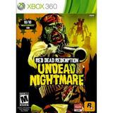 Videos Juegos Para Xbox 360