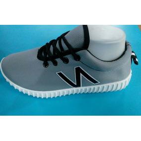 Excelentes Zapatos Deportivos Nike Importado
