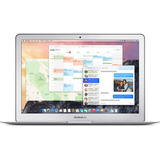 Macbook Air 13 / 2017 / Nuevo / Core I5 / 128gb + Obsequio