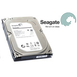 P/pc Toshba 1tb Sata3 6.0 Hasta 7200rpm / 64mb