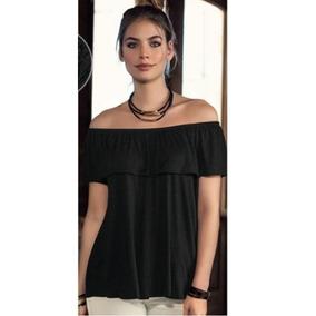 Camiseta Leonisa - Blusa - Bandeja - Ropa Mujer