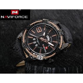 cd745d53474 Relogio Redley Wr 30m Outro - Relógios De Pulso no Mercado Livre Brasil