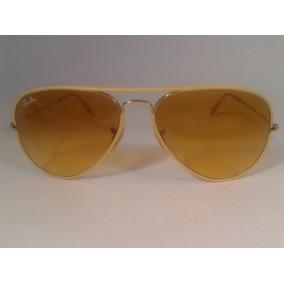 Óculos De Sol Ray Ban 3025 Full Color Vermelho - Óculos no Mercado ... 01f4e57022