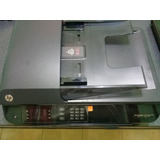 Impresora Hp4645 Carcaza Original