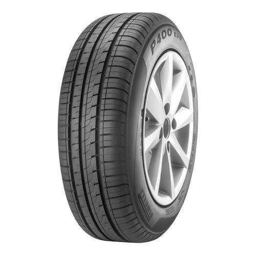 Neumático Pirelli P400 EVO 185/60 R14 82 H