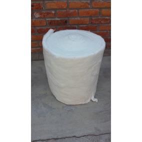 Fibra Térmica Para Hornos O Estufas/1 /aislante Térmico/15mt