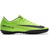 Zapatillas Nike Mercurial - Fútbol en Mercado Libre Colombia 4d45fb032846f