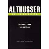 Althusser Una Introducción - De Ípola Y Lezama