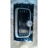 Som Cd Player Original Com Mp3 Ford Focus 2009/2011