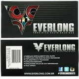 Rolamento Everlong Red
