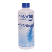 Clarificador Nataclor 1 Litro Hidraulica Rubber