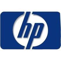 2l Tinta Pigmentada Hp K5400, L7590, K8600 Pro8000 E Pro8500