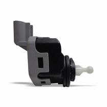 Motor Regulador Farol Astra 98 99 00 01 02 Original Gm Novo