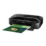 Impresora Canon Pixma Ix6810 A3 Para Arte Gráfica Wifi 6810