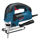 Serra Tico-tico 780w Gst 150 Bce Profissional - Bosch 220v