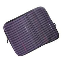 Case Personalizada Mormaii Antichoque Notebook Laptop Pasta