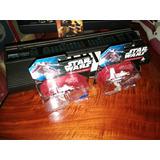 Star Wars Hot-wheels Gunship