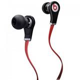 Audifonos Beats Tour 2013 Dr Dre - Envio Gratis Todo El Pais