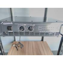 Amplificador Appoteck Ak1100