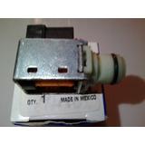 Selenoide Cambio Blazer - Cheyenne - Silverado 4l60e