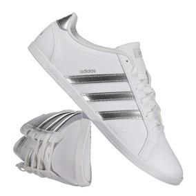 Tenis Adidas Star Spezial Cinza Tenis - Tênis para Feminino Branco ... d282a82559ea