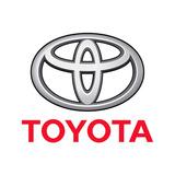 Aspa Ventilador Luv 2.3 Toyota Hilux 22re/18r