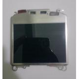 Pantalla Blackberry Lcd 8520/9300