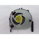 Fan Cooler Sony Vaio Pcg-61a11u Pcg-61a