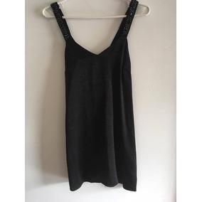 Vestidos, Monitos 47 Street Nuevos Con Etiqueta Y Bolsa