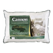 Almohada Cannon Exclusive