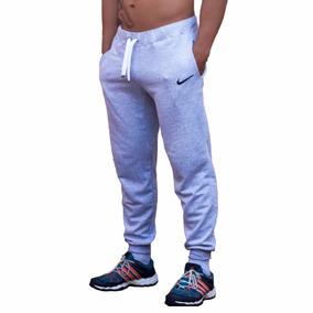 Calça Masculina Moletom Nike Fitness Academia Esporte