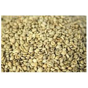 Saco De Cafe Verde Para Tostar Tipo Oro Natural 69 Kilos