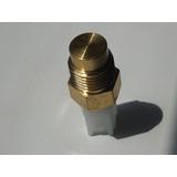 Sensor Temperatura Refrig Toyota Tercel 1989-1999 (642)