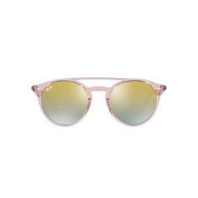 Óculos Ray Ban Rb 0020 Prata Lente Fume Degrade - Óculos no Mercado ... 66f2c69f60
