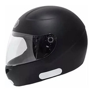 Capacete Fly F8