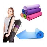 Deportes y Fitness