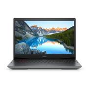 Portatil Dell Gaming G5 5505 R5 16gb 512gb Video 6 Gb Win 10