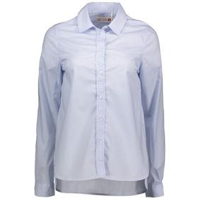 Camisa Donnata 802
