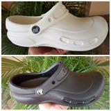 Crocs Originales Y Nuevos Model Yukong,bristo,retro,clasico