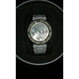 Reloj Relic Original Nuevo