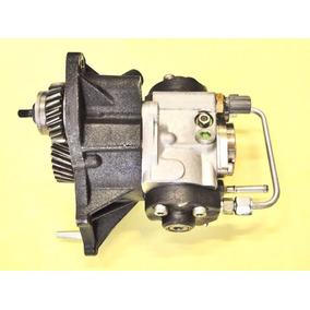 Bomba Injetora Motor 3.2 Diesel L200 Triton Pajero Dakar Ful