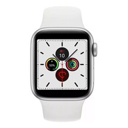Relógio Smart Watch Bluetooth 4.0 Android Ios Bateria 380mah