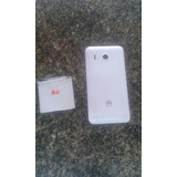Se Vende Teléfono Huawei Y300 Para Repuesto.